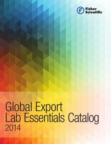 06dc9fbc77 Catálogo productos Fisher Scientific by AllScience LLC - issuu