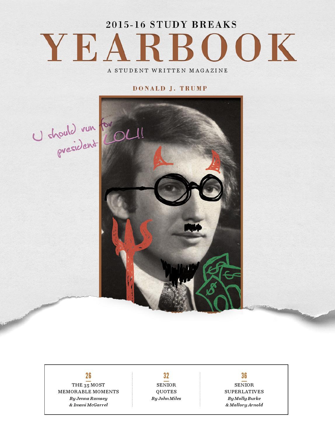 Study Breaks Magazine Lubbock by Study Breaks - issuu b51ee3ec9