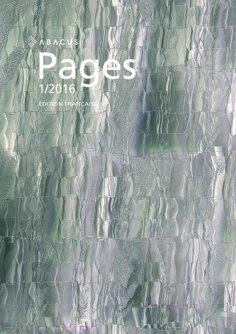 annuaire de site de rencontre gratuit en france thalwil