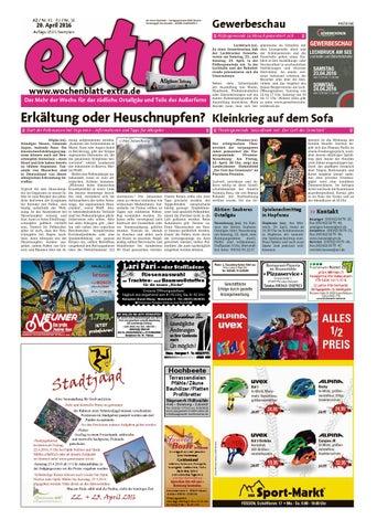 Rennsteig - Urlaub und Wandern mitten in Th ringen / Deutschland