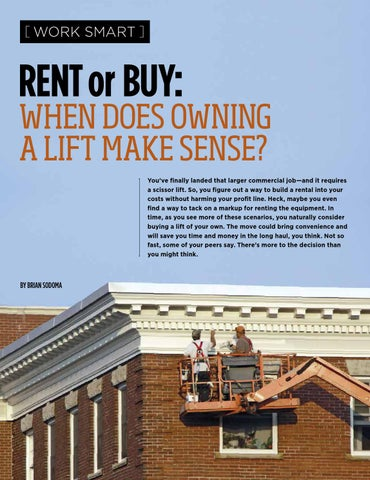 Page 14 of Rent or Buy