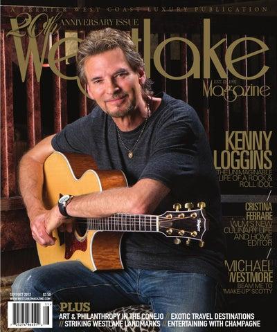 Westlake Magazine_Sept Oct 2012 by Antoni Pham - issuu
