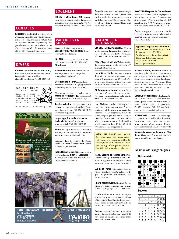 Magazine Ate No22016 By Vcs Ate Issuu