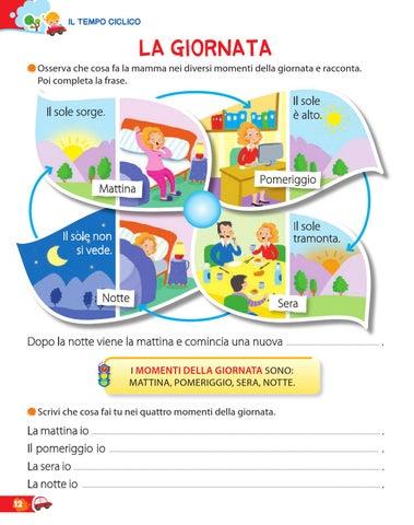 Maggiolino sprint - Classe 1 - Libro delle discipline by Gruppo Editoriale Raffaello - Issuu