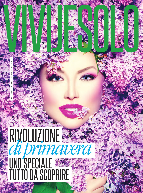 vivijesolo n 2 20 aprile 2016 by next italia issuu