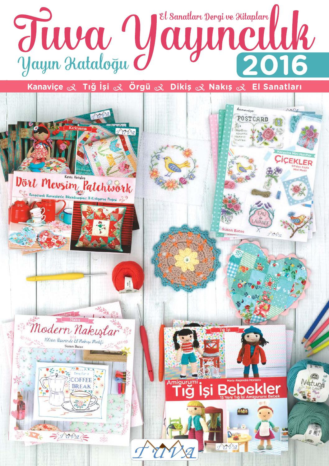 Cotton yarn, NAKO Calico, acrylic yarn, Knitting yarn, Crochet ... | 1497x1058