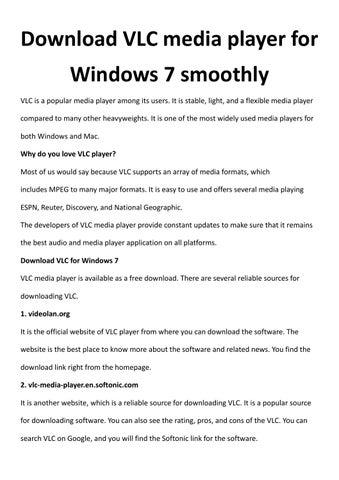 internet explorer 10 for windows 7 32 bit softonic
