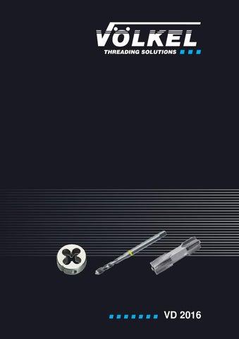 in acciaio inox in pollici 3950 PKL//9 SZ Assortimento di chiavi a L 9 pezzi