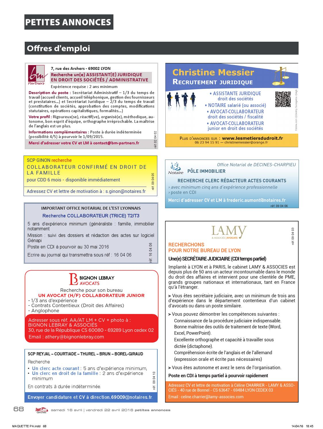 professional resume sles for it experienced sles of