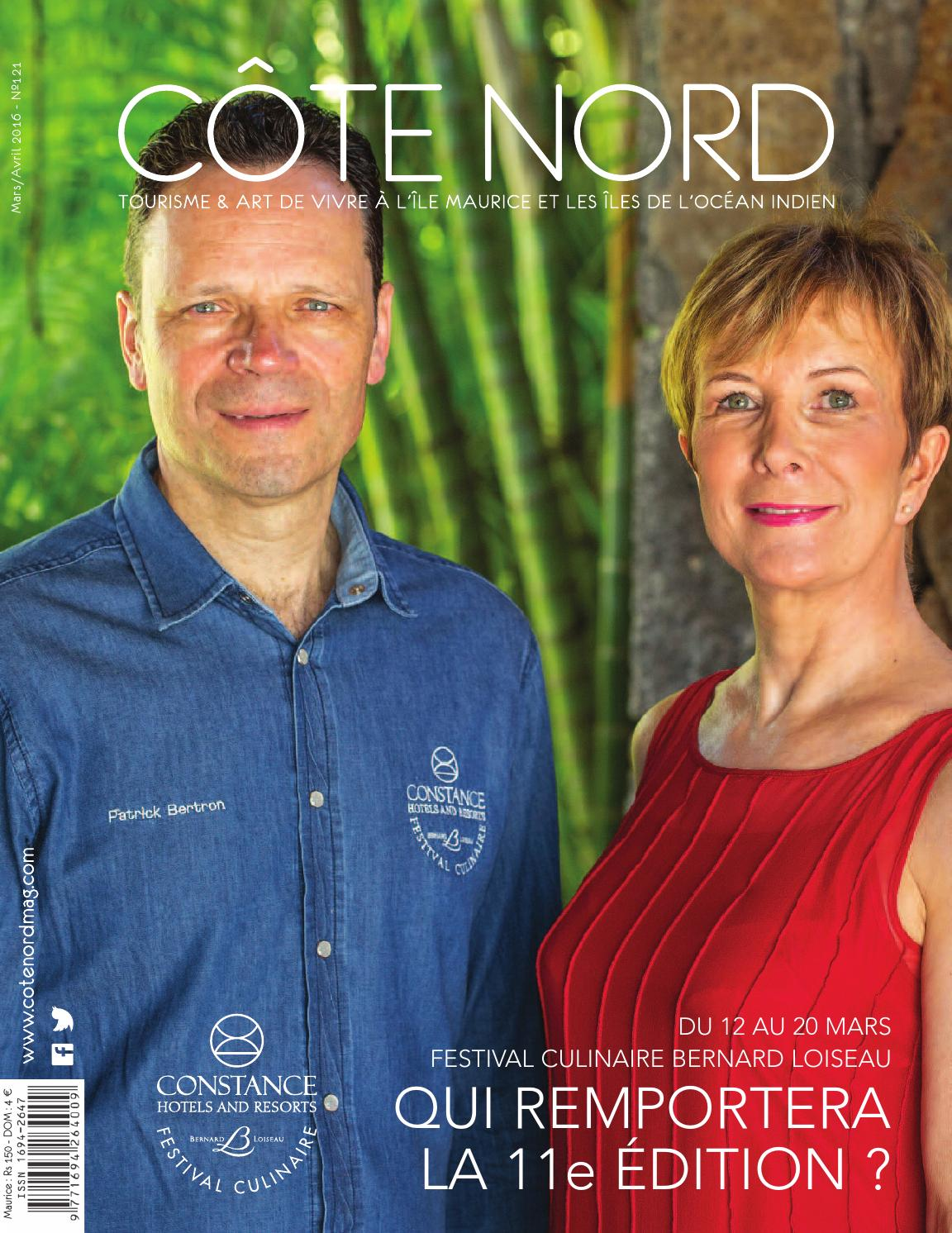 Côte Nord Magazine No 121 By Travel-Iles By Côte Nord