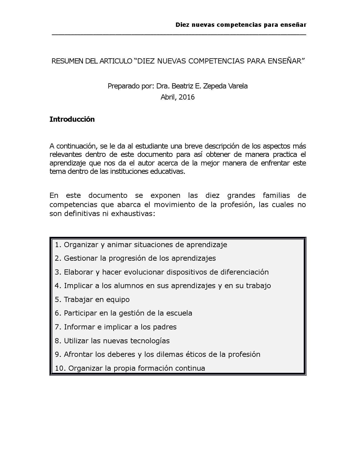 curriculum vitae format sles doc show resume cover