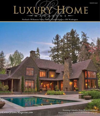 Https Issuu Com Luxuryhomemagazine Docs Lhm Pdx 14 2a