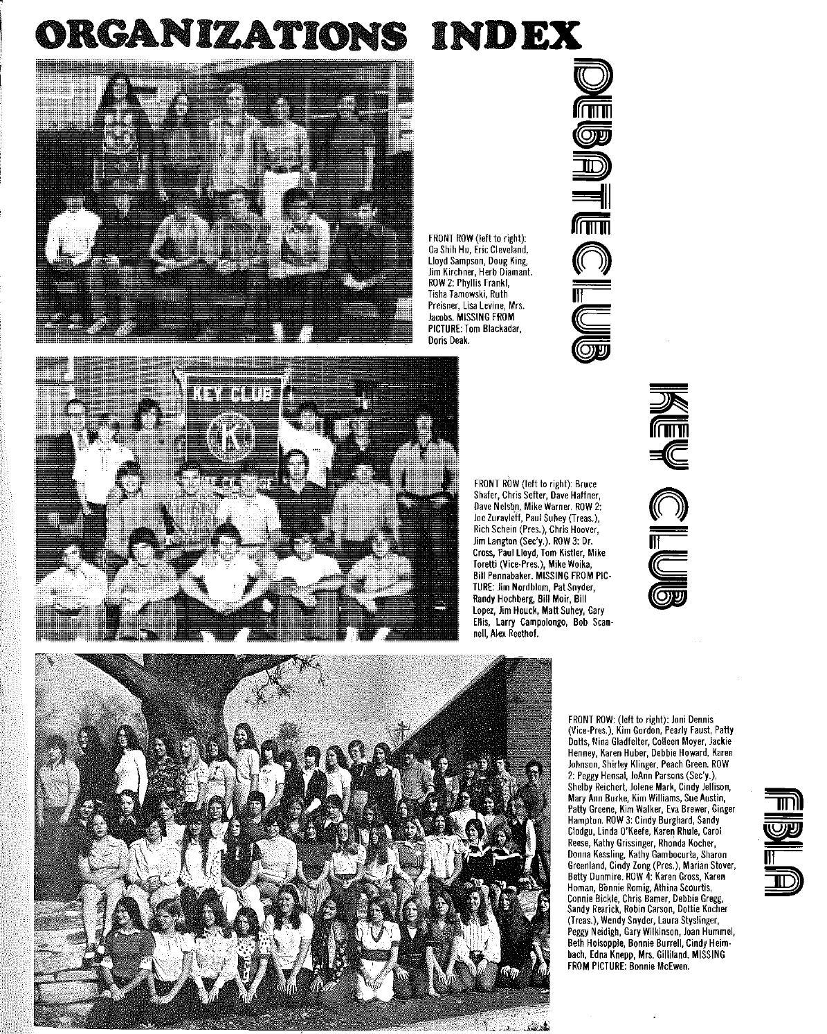 Emma Dunn,Diana Scarwid Adult pictures Andrea del Rosario (b. 1977),Hitomi Kitamura J-cup[6 bakunyu.