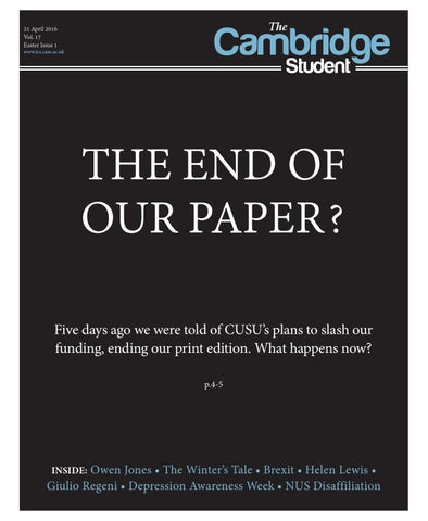 Read the following Discussion Question response written by Owen, a fictional Axia student.?