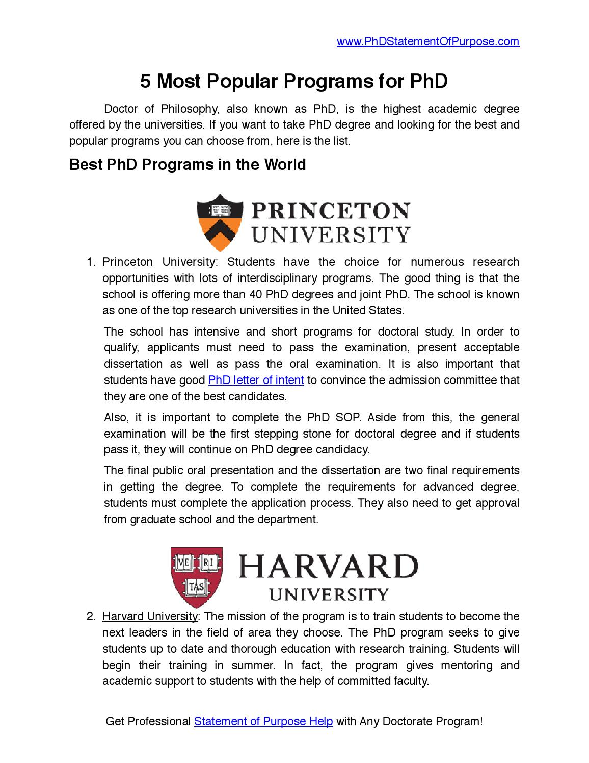 princeton university edu doctorate phd thesis