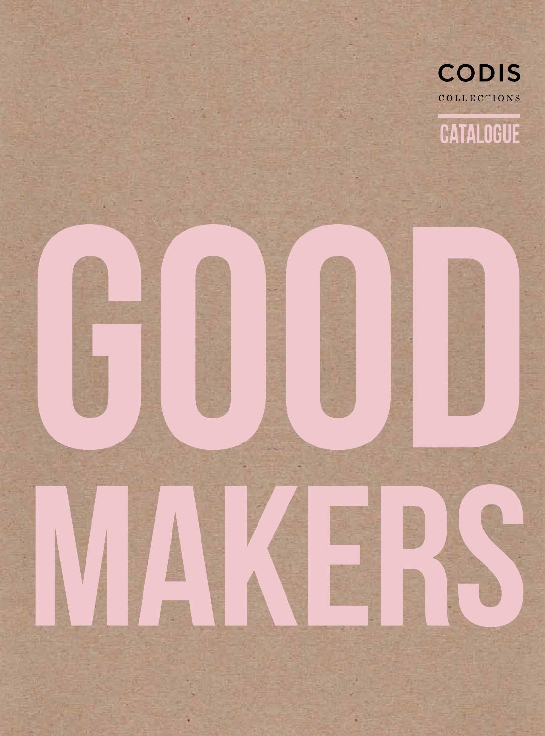 Betacryl Pure Acrylic Stone codis goodmakers 2016 english by codisbath - issuu