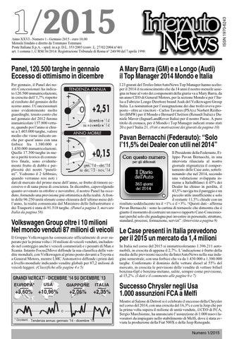 ARMATURA PARAURTI ANTERIORE CENTRALE OPEL VIVARO 2007-2014