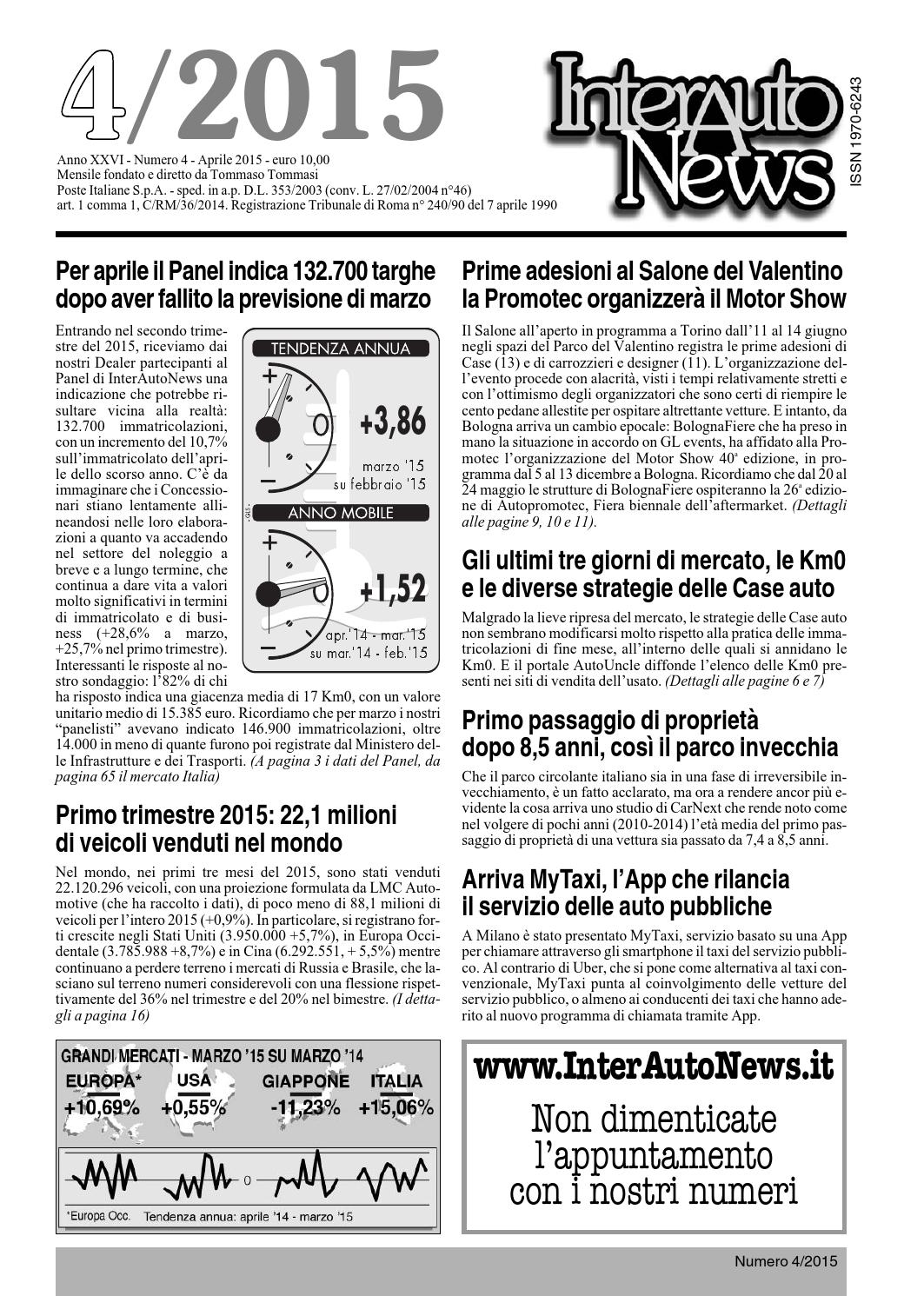 Ian 0415 by InterAutoNews - issuu 5a3db280191