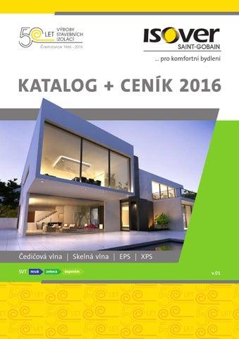 Baustoffe & Bauelemente Garten & Terrasse Billiger Preis Balustrade Typ-08