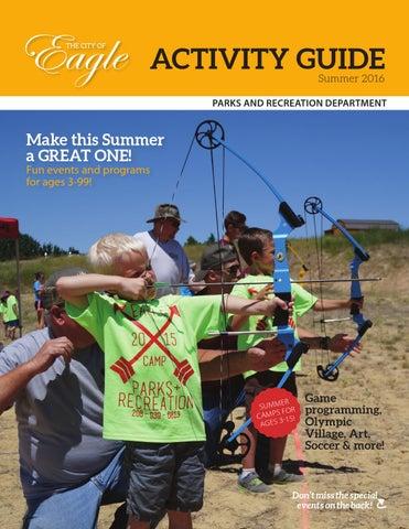 2017 skagit valley recreation activity guide by skagit publishing rh issuu com San Juan Islands WA Bellingham Whatcom Falls Park Bellingham WA