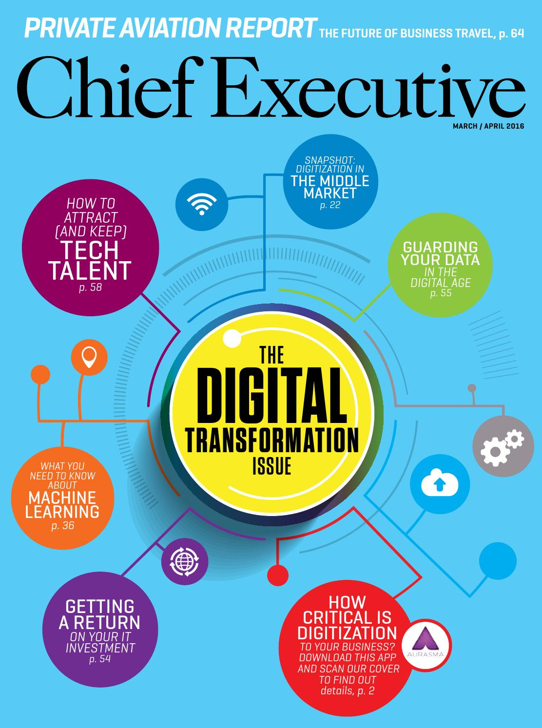 Marchapril 2016 by chief executive group issuu nvjuhfo Gallery