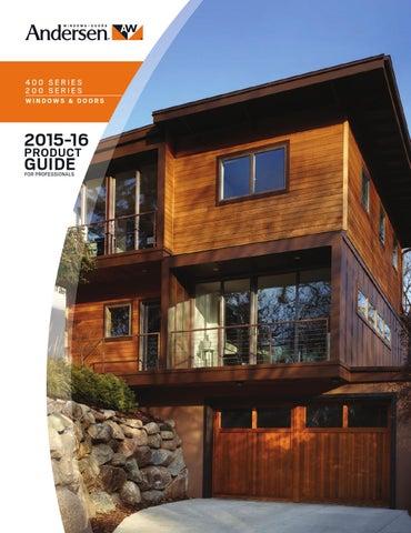 andersen bay window roof kit