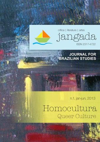 Jangada  crítica, literatura, artes by Clock-t Edições e Artes - issuu 63667d730c