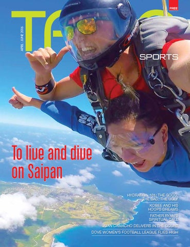 mens nike presto fly tandem skydiving landings at spirit