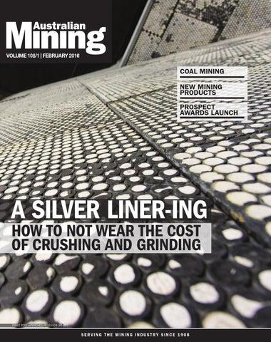 Australian Mining Feb 2016 by PrimeCreative - issuu
