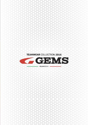 ed1a81827 Stanno teamsports catalogue 2018 uk by Deventrade BV - issuu