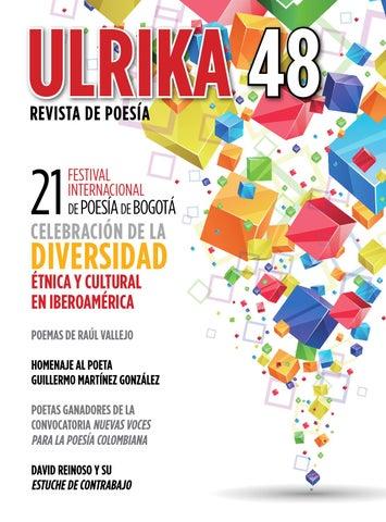 1e0dc4e5ec0e Revista de poesía