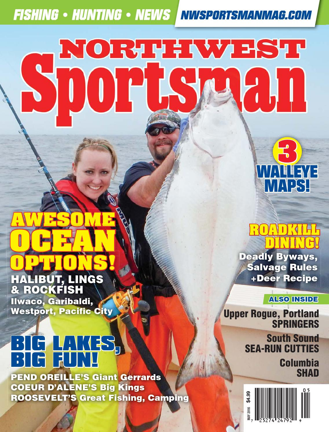 Custom Angler Bloody Minnow Kokanee Fishing Fly Salmon Steelhead Coho