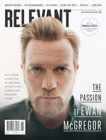 Relevant Issue 81 Mayjune 2016 By Relevant Media Group Issuu
