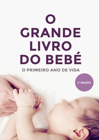 0c98221a3 Guia da Gestante para o Visitador by Primeira Infância Melhor - PIM ...