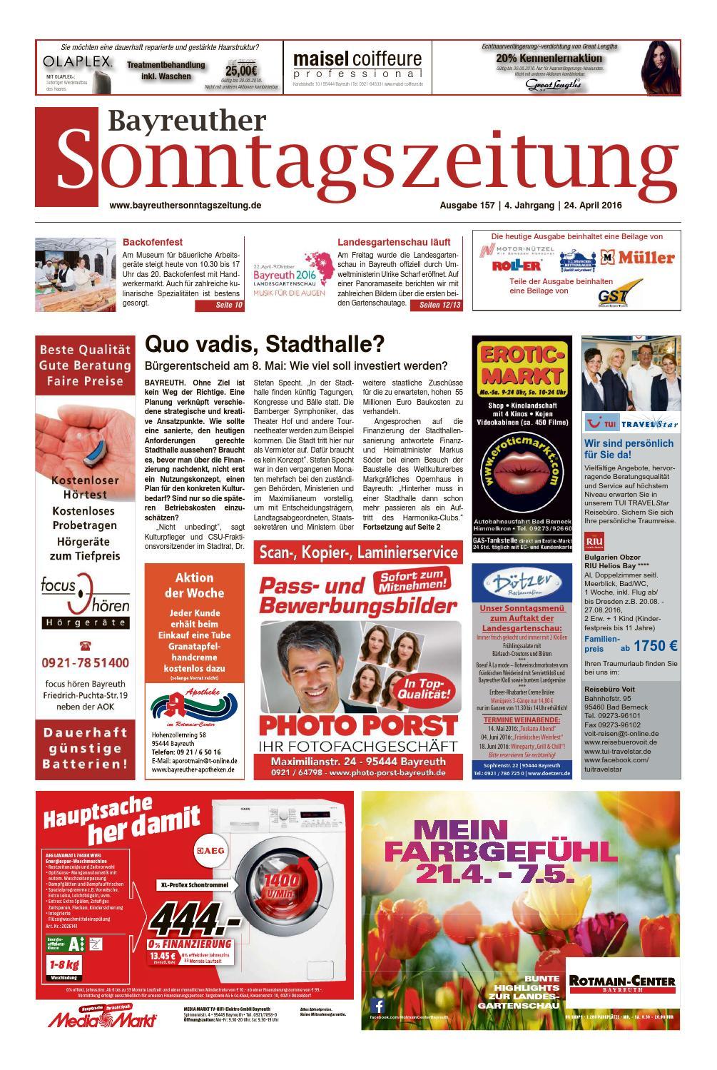 METZGER FENSTERHEBER LINKS VORNE RENAULT 395445