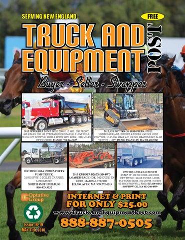 5d504d17285 Truck equipment post 18 19 2016 by 1ClickAway - issuu