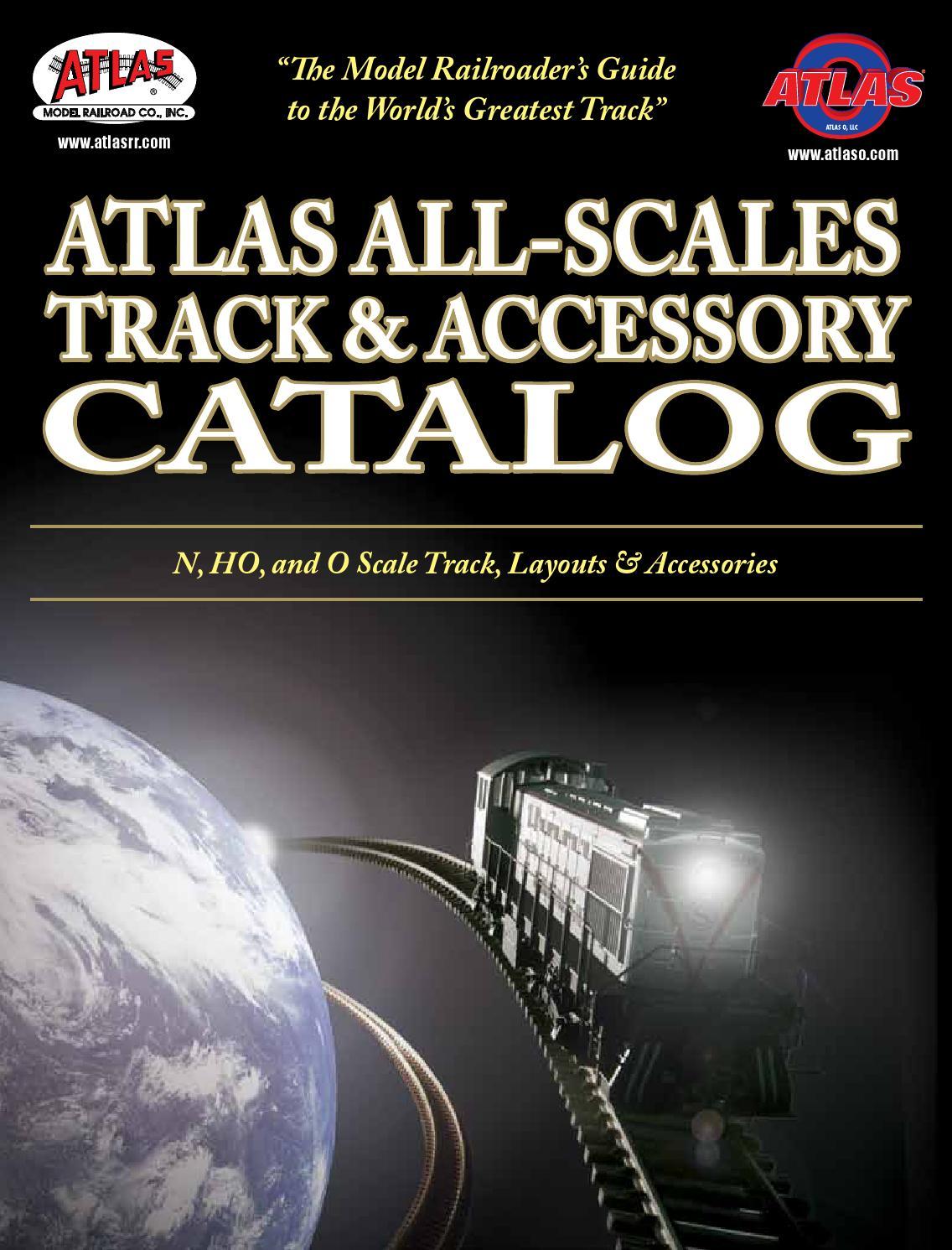"3 7//8/"" x 2 1//2/"" Size Atlas N #4001015 Freight House Kit Lazer Cut Building"