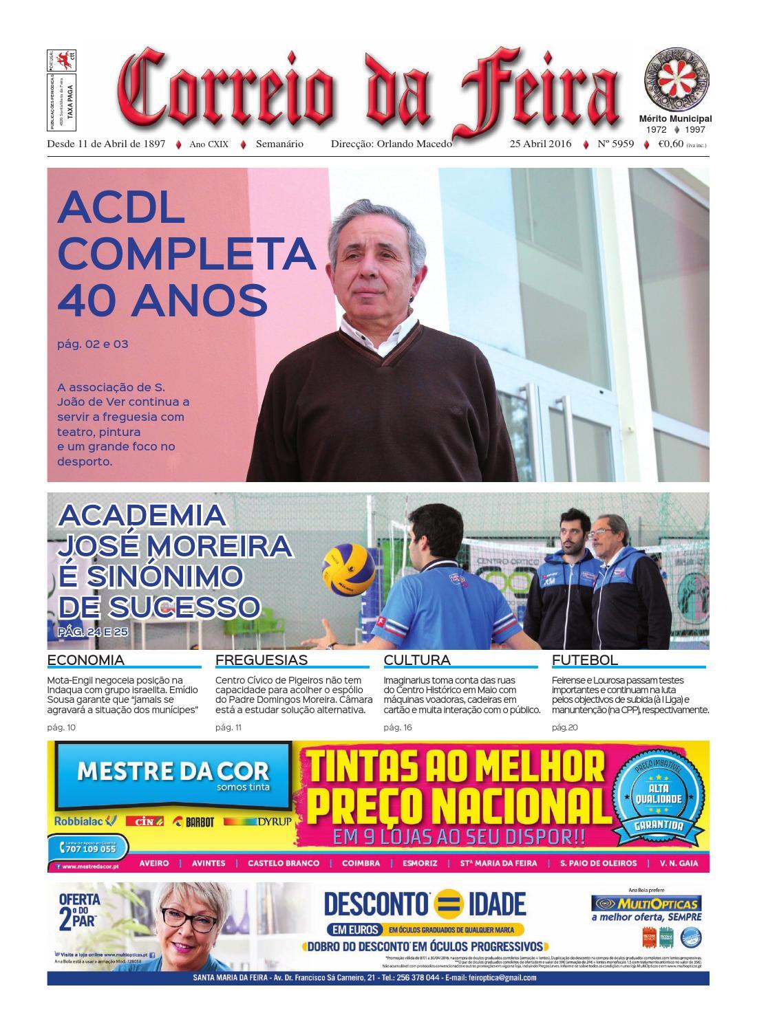 5959 by Pedro Almeida - issuu 8ebeed3eac