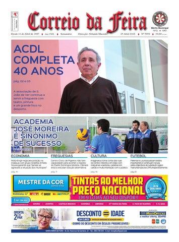 5959 by Pedro Almeida - issuu f7789a1a73631