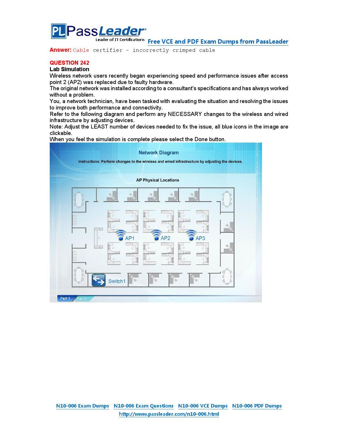 AD0-E121 Dumps Download