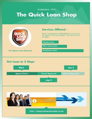 Payday advance company image 6