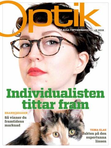 Optik 9 15 by OPTIK - issuu 831749e9e0b0f