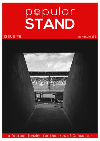 popular STAND 78 by popular STAND fanzine - issuu 7ae487e92