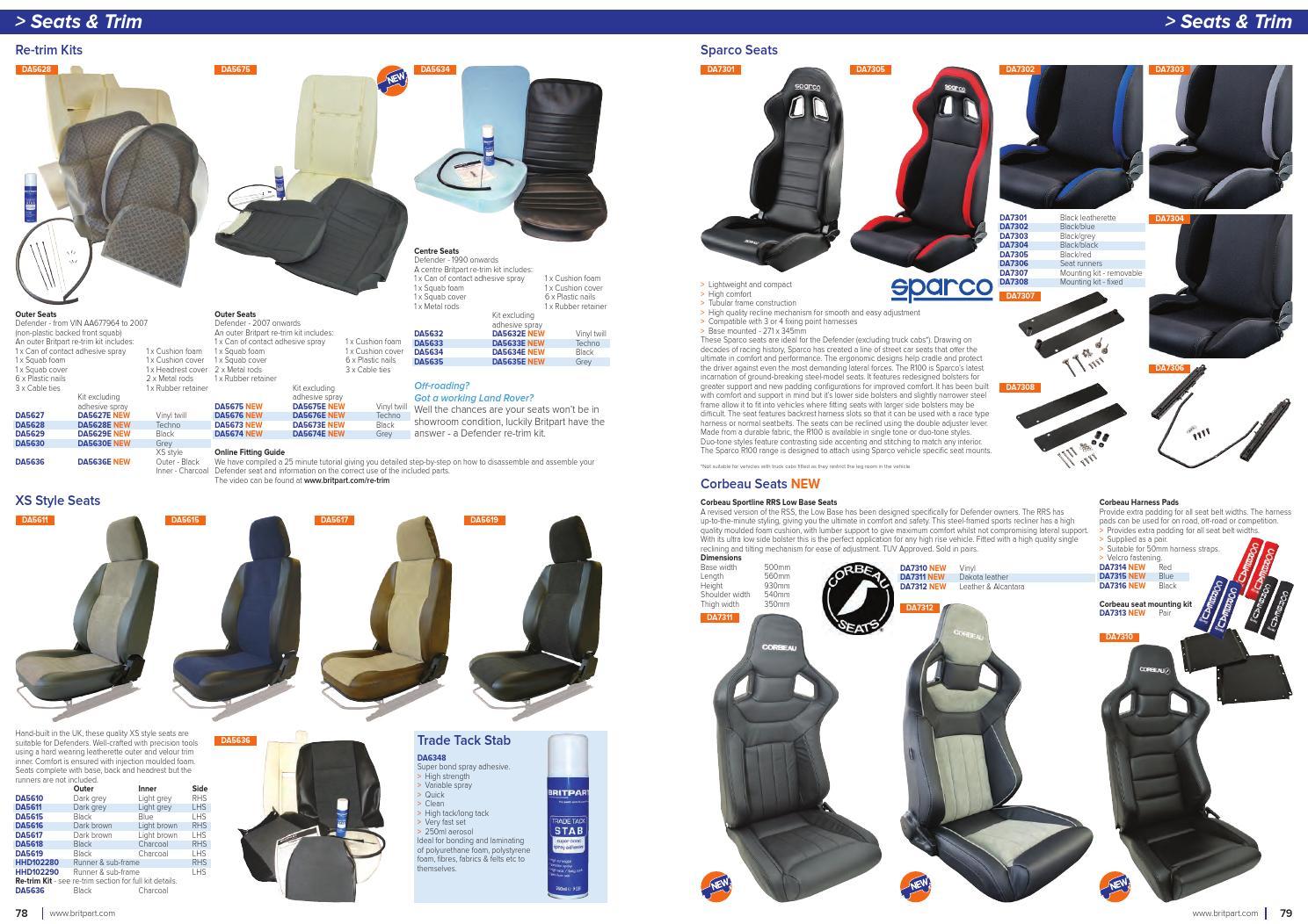 Black Corbeau Harness Race Pad For All Seat Belts /& 50mm Race Harness Straps