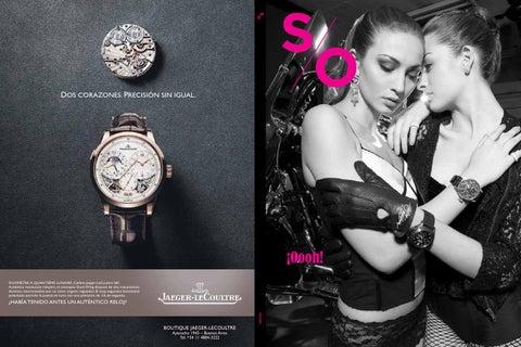 689cfbca1f28d Revista SO 03 by Simonetta Orsini - issuu