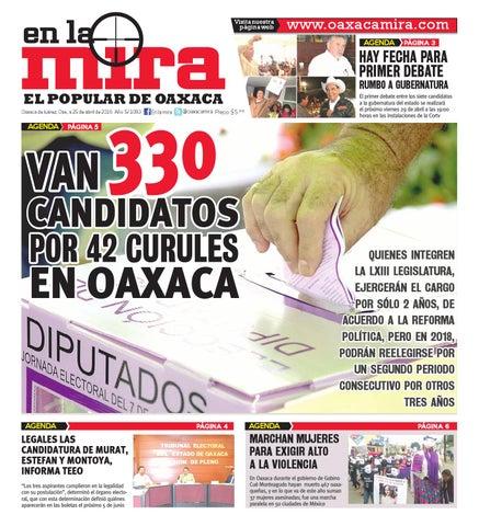Oaxaca Mira 4cb02507fbc73