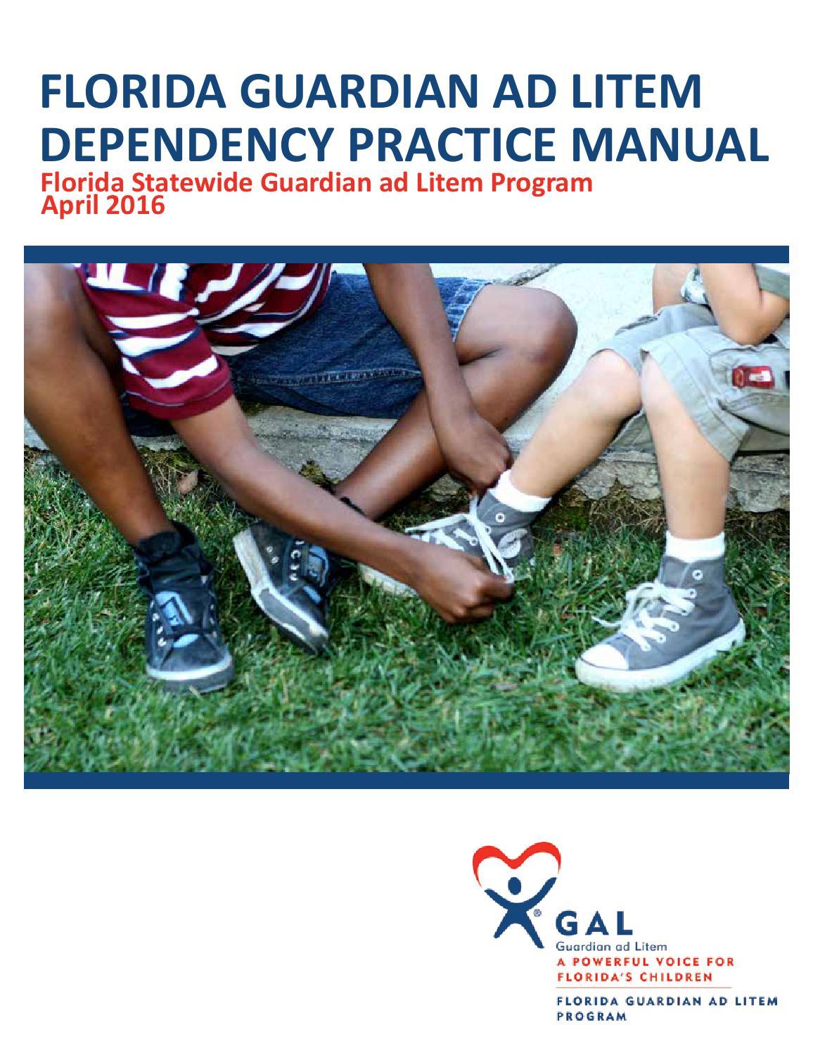 Workbooks tprh verbal workbook : Gal dependency practice manual web version final by elizabeth ...