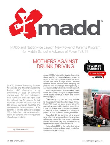 research paper maad mothers against drunk driving Mothers against drunk driving in the year 2001 more then 800,000 reckless driving research paper more about madd essay mothers against drunk driving essay.