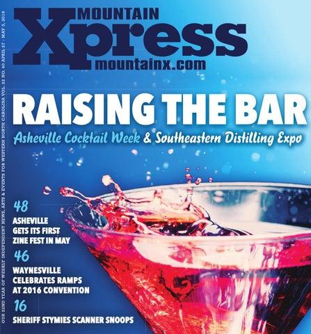 bb6291420 Mountain Xpress 04.27.16 by Mountain Xpress - issuu