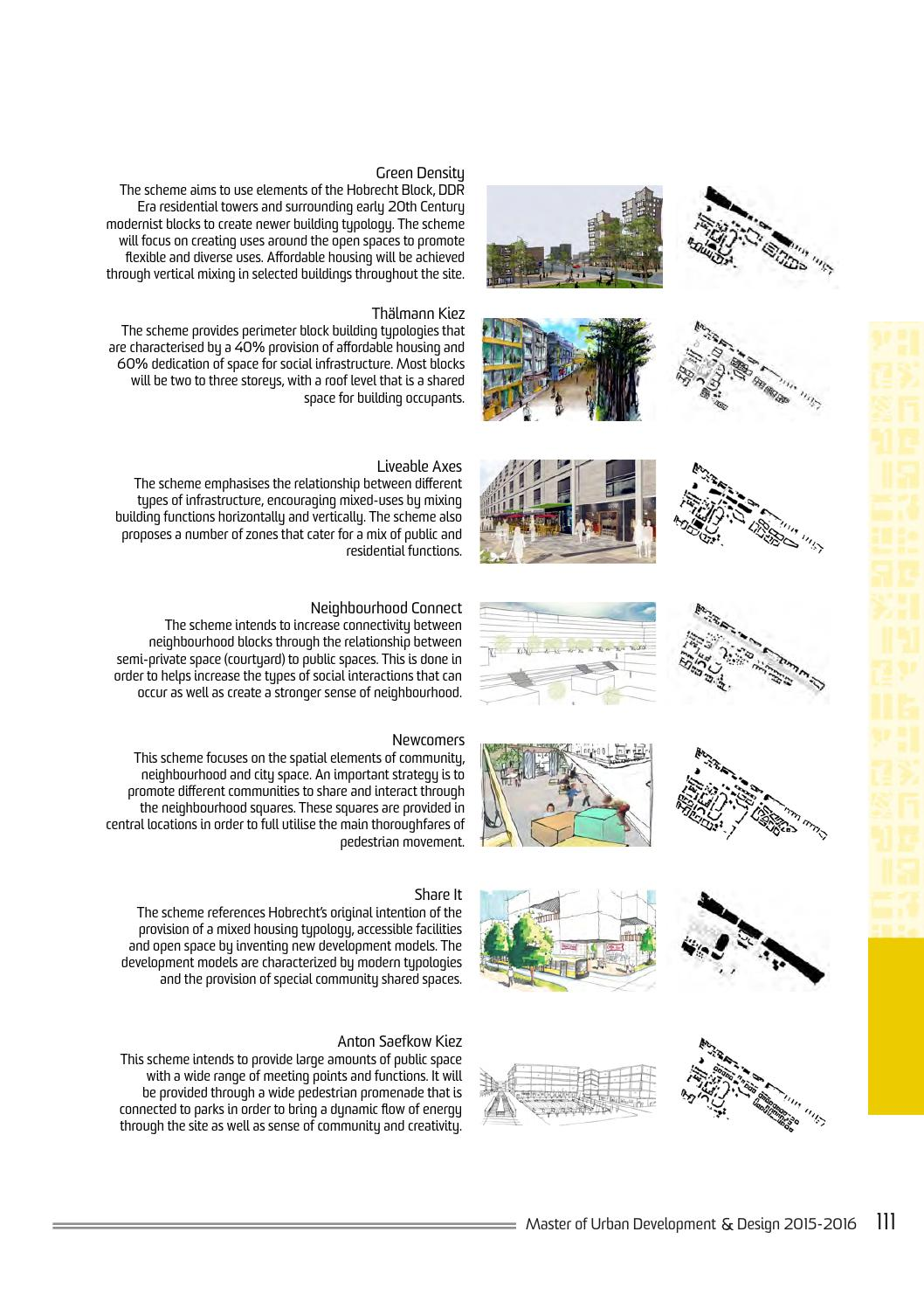 Mudd folio final 02 mar 2016 by UNSW Built Environment - issuu